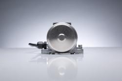 Mikrovibromotor