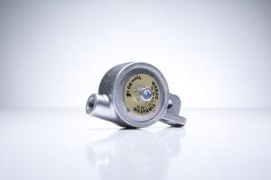 Ball vibrators