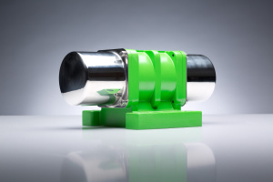 Vibrator motors 12/24 V